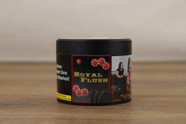 Maridan Royal Flush 200 g