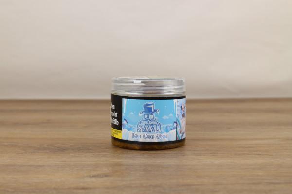 SAVU Ice One One 200 g