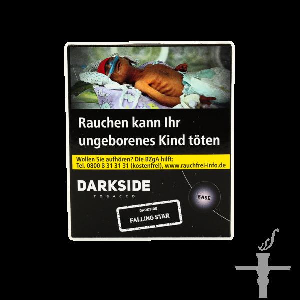 Darkside FALLING STAR Base 200 g