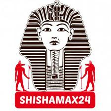 Shishamax24