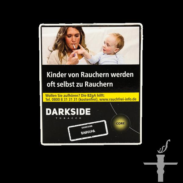 Darkside BNPAPA Core 200 g