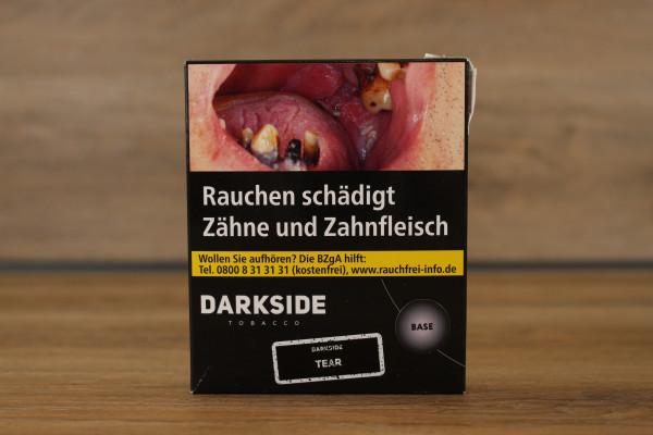 Darkside Tear Base 200 g