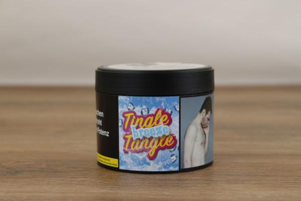 Maridan Tingle Tangle Breeze 200 g
