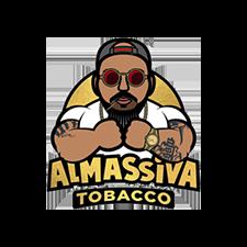 Almassiva Tobacco