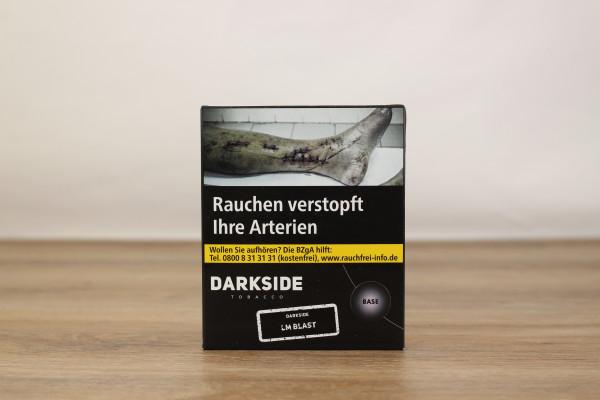 Darkside LM BLAST Base 200 g