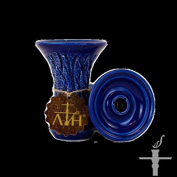ATH Hookah Phunnel Bowl ALAMUT Safir