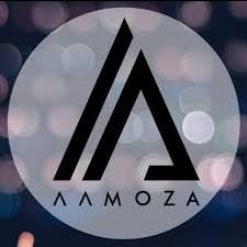 Aamoza