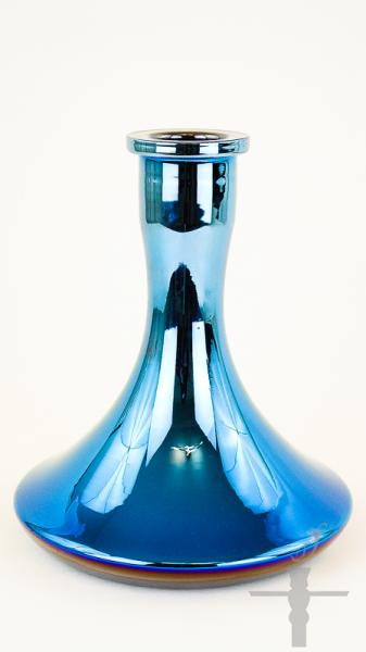 HW Steck-Bowl Pearl Blue