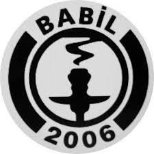 Babil 2006